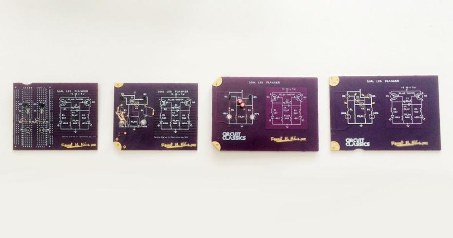 circuit-classics-2