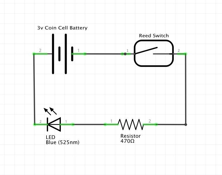 schematic?w=930 fancy circuits the recompiler  at nearapp.co